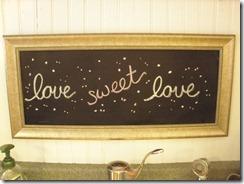 valentines decor 2013 014