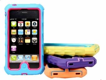 designer-series-drop-tech-series-iphone-4-4s-case-12