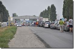 08-16 059 800X frontiere russe ukraine