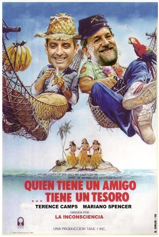 Produccion espanhòlas 9