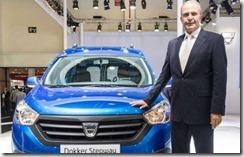 Dacia Dokker Stepway 02