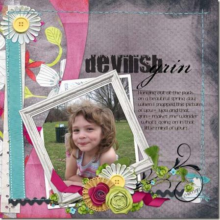 Sophia_2010-04-02_DevilishGrin web