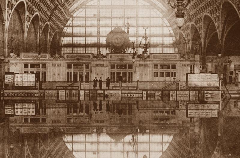 Estacion_Orleans_1910