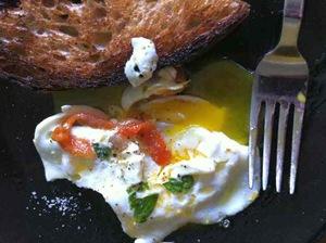 use egg 5
