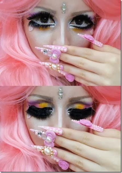 bradford-barbie-doll-8