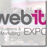Webit Sofia 01