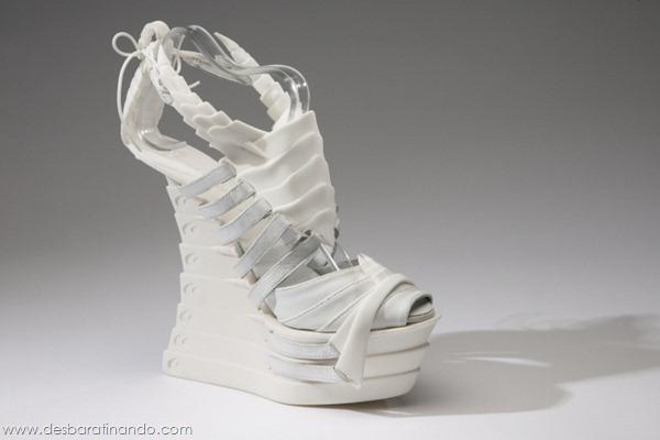 sapatos-animais-exoesqueleto-impressora-3D-desbaratinando (1)