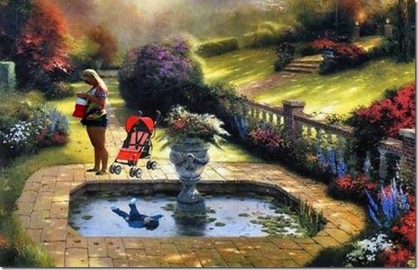 photoshop-magic-funny-029