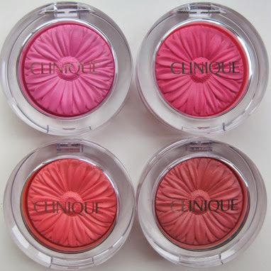 Clinique-Cheek-Pops-blush