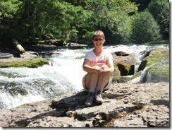 lewis river falls 46