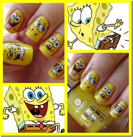 spongeBob.JPG kolaž