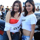 axe bikini carwash photos philippines (28).JPG