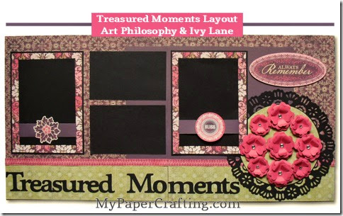 treasured moments-480wad