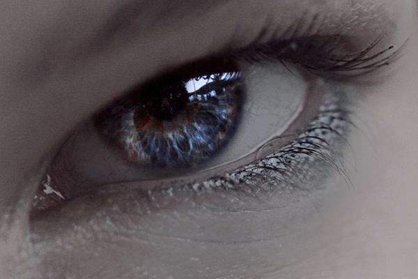 my_left_eye_by_enjinight-d36m1sw