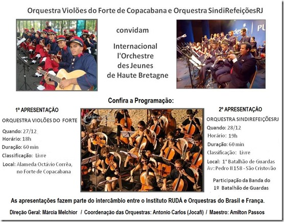 convite orquestras 02