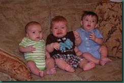 babies3
