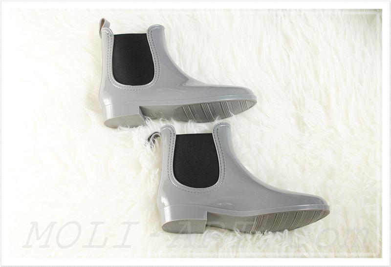 primark-botas-agua