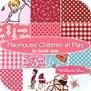 ChildrenPlay-Playhouse-200