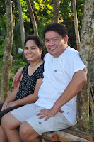pinoyecofarm december _0155.JPG