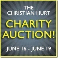 AUCTION4222222