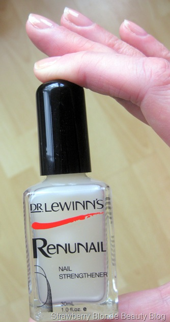 Dr-Lewinn's-Renunail-Nail-Strengthener (2)