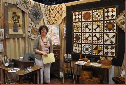 Quilt Market Fall 2011 028