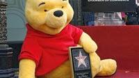 Winnie Pooh airesdefiestas Halloween (6)