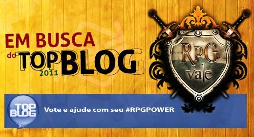 topblog-2011_rpg_vale