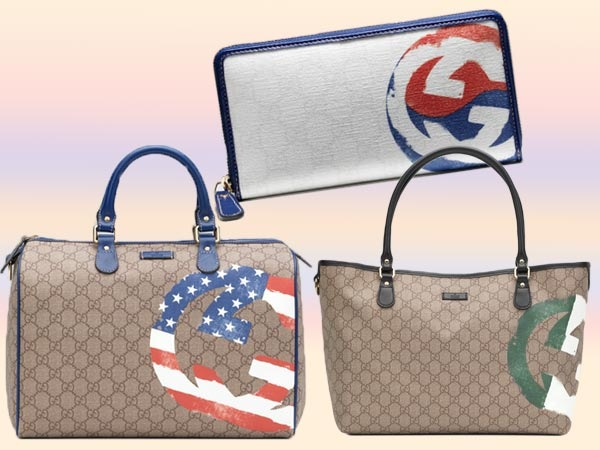thecoloursofmycloset_gucci_gg_collection_bags