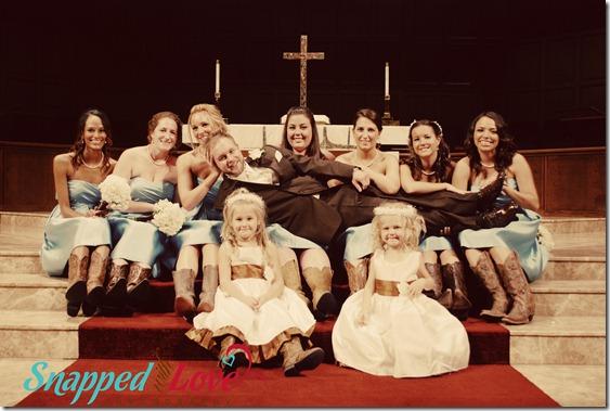 logoHolland Wedding (756)