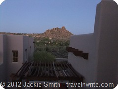 Arizona Spring 2012 255