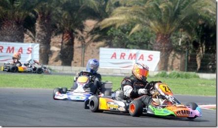 Sandro-Gonzalez-Mundialito-Canario-Karting-2012_480x280