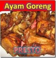 Resep_Ayam_Goreng_Presto