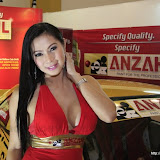 hot import nights manila models (184).JPG