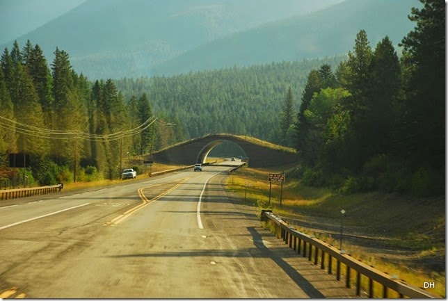 08-21-14 A Travel Missoula to Whitefish US93 (12)