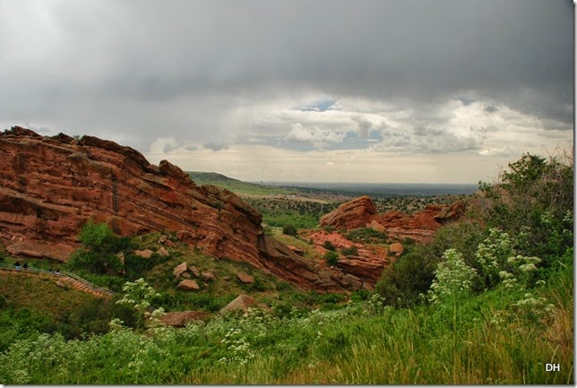 06-27-14 A Red Rocks Park (2)