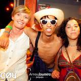 2014-07-19-carnaval-estiu-moscou-296
