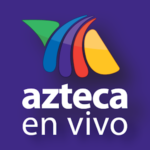 Azteca Live For PC (Windows & MAC)