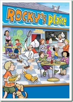 Rocky's-Plaice-banner