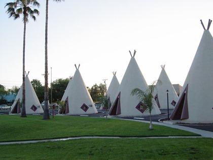 Wigwam-Motel-San-Bernardino-Calif.