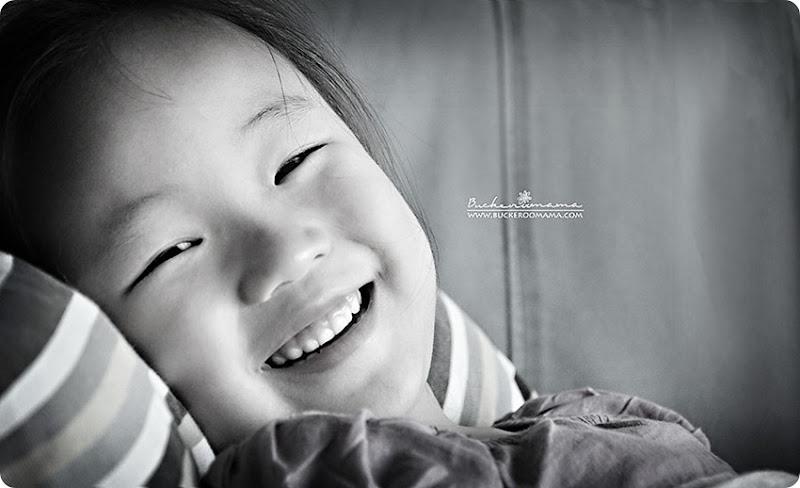 Smile2-bw