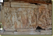 Nysa Theatre Frieze 3L