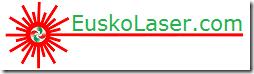 EuskoLaser.com_Logo_250x70