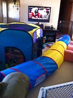 TnT-Ball-Pit-&-Tunnel