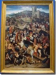 Cornelis_engebrechtsz_(cerchia),_passione_di_cristo,_1530-40_ca._01