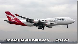 SCEL_V277C_Qantas_B744_VH-OEB_0004
