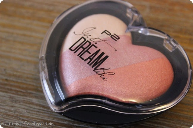 p2 just dream like le blush endless love trio blush hearts desire 010 1