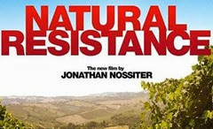 Natural-Resistance-by-Jonathan-Nossiter