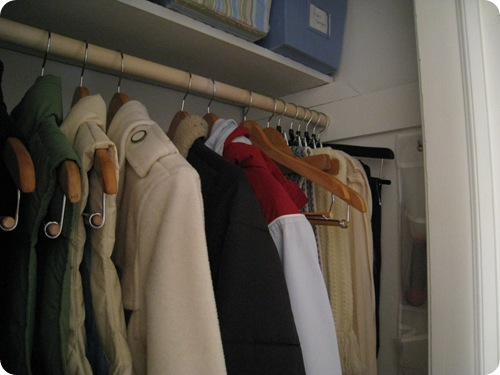 closet_hall_after_athomewithh