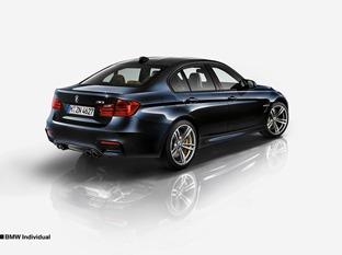 BMW-M3-=M4-1
